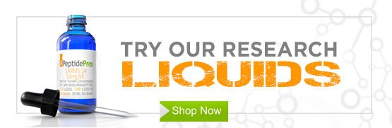 Click Here To View All of Our Liquid Research Chemicals