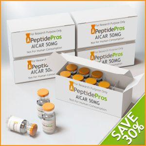 AICAR-2500mg-50-vials-WHOLESALE-BULK-BORDER