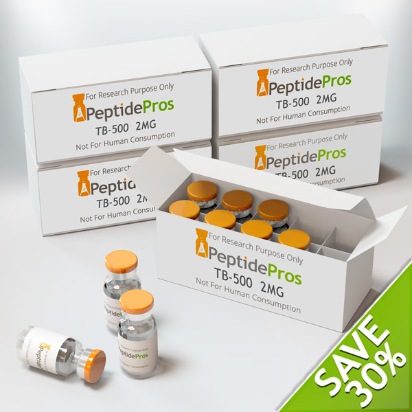tb-500-100mg-50-vials-30-percent-off